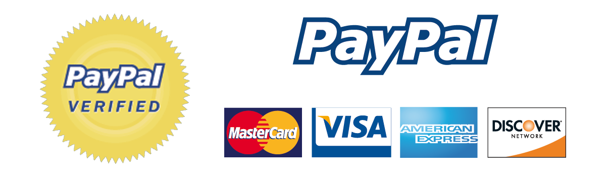 Solid Rock IT UK Payment Methods