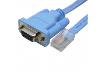 Audio Cables | Video Cables | Network Cable | Display Cables