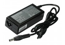 Power & Chargers for Windows, Mac and Tablet Devices