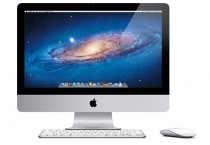 Apple Mac Parts & Spares