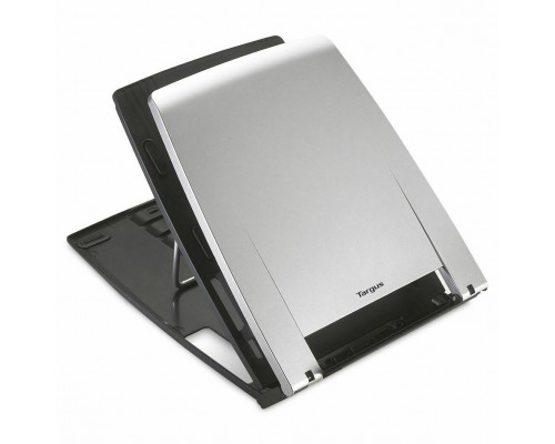 Laptop Stands and Soft Cases
