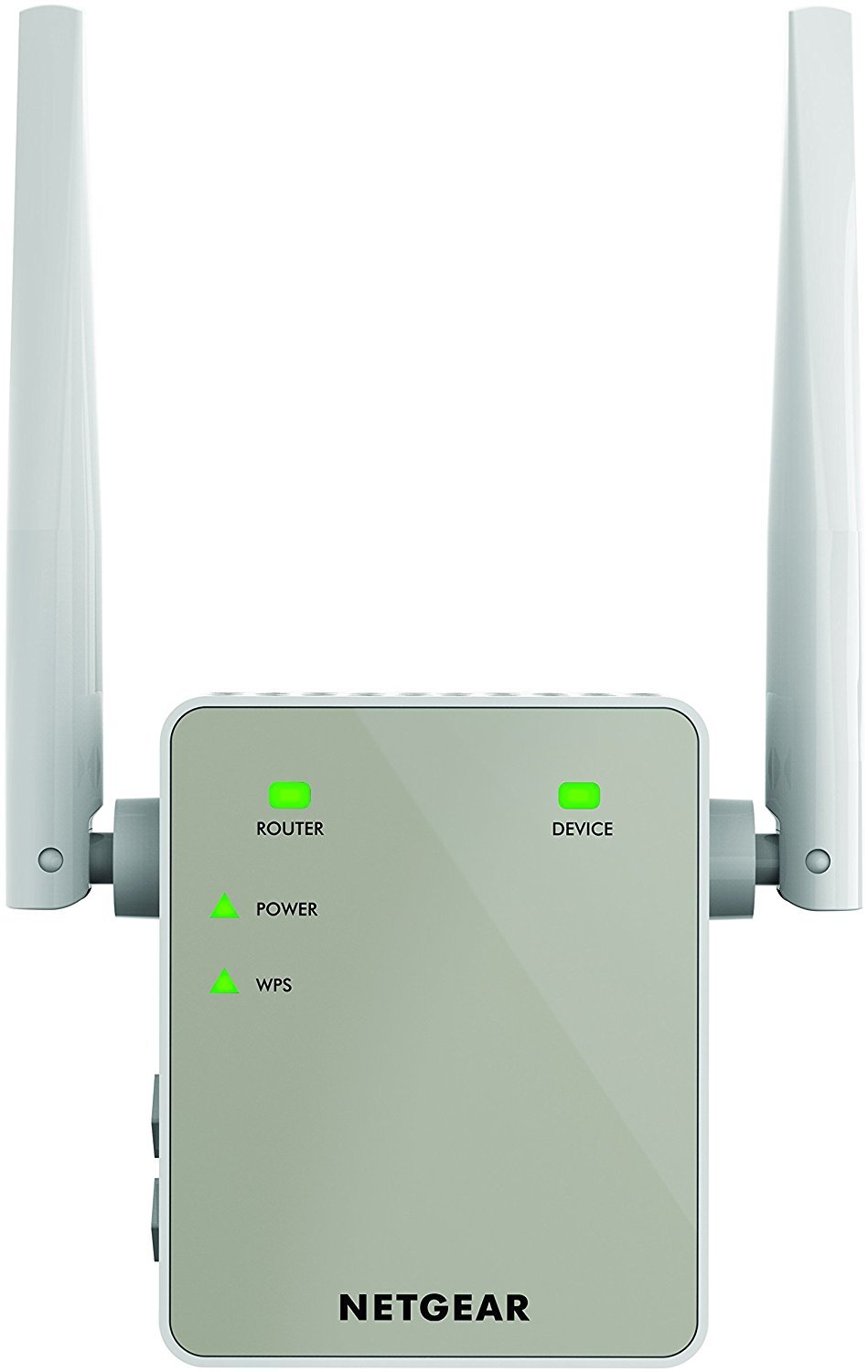 Netgear 11ac 1200 Mbps Dual Band Wireless Booster
