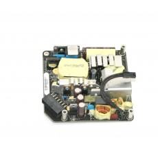 New iMac 21.5 Power Supply for iMac A1311 - 614-0445