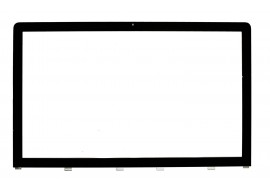 Apple 922-9147 Front Glass Panel 27inch iMac Late 2009 A1312