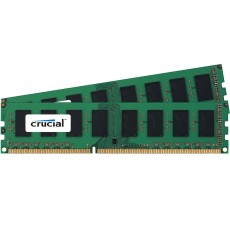 4GB DDR3 PC3-12800 Unbuffered NON-ECC RAM Memory