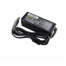 Genuine/Original Lenovo Thinkpad 65W 20A 3.25A AC Laptop Charger Adapter 42T4416