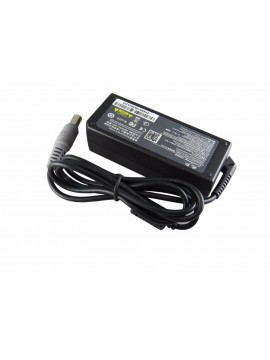 Lenovo Thinkpad 65W 20A 3.25A AC Laptop Charger Adapter 42T4416