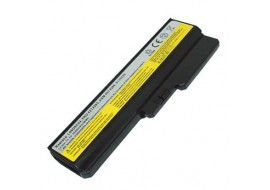Lenovo G550 3000 Z360 N500 G430 G450 G455 / G530 / G550 / G555 Laptop Battery