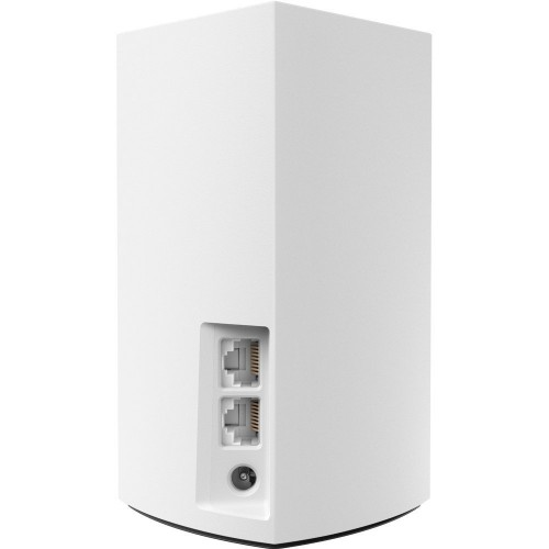Linksys Whw0303 Uk Velop Intelligent Tri Band Ac6600 Whole