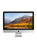 Apple iMac 21.5-Inch 3.2GHz Core i3 Mid-2010 8GB RAM 1TB + Office 2019 MC509LL/A