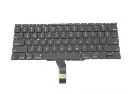 MacBook Air A1370, A1465 11 Inch Keyboard US Layout 2011, 2012