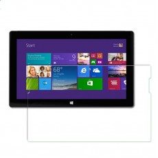 Tempered Glass Screen Protector for Microsoft Surface 3 Tablets