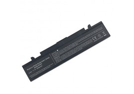 Samsung R428 RV510 R530 R580 R730 NP-RV519 Laptop Battery
