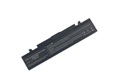 Samsung NP-R510 Laptop Battery