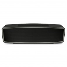Portable Bluetooth Wireless Stereo Speaker - Support TF + AUX USB