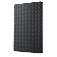 Seagate Expansion 1 TB USB 3.0 Portable 2.5 inch External Hard Drive