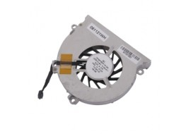 A1181 MacBook 13.3 inch CPU Cooling Fan