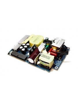 Apple A1224 iMac 2007 2008 2009 PSU Power Supply Board HP-N1700XC ADP-170AF-B