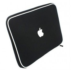 Soft Sleeve Carry Bag Case Cover - Apple 13.3