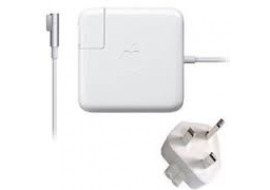 45 Watts Magsafe 2 Mac Power Adapters for Apple MacBook Air -Genuine Original Apple 45W Macbook Air Magsafe 2 Power Adapter Charger A1436