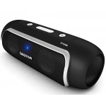 Azatom Storm 24Watt Black Bluetooth Speaker for iPod / iPhone / Android Devices