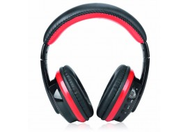 Bluetooth Wireless Super Bass Headset