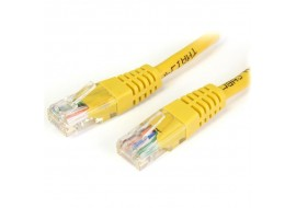 Ethernet LAN Cable - Cat 6 Ethernet Patch Cable