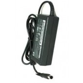 HP Laptop AC Adapter Charger - G-Series, DV Series & Compaq Presario CQ Models - NEW