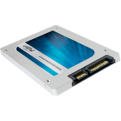 Crucial MBX100 2.5-inch Internal Solid State Drive (SSD) - 128GB