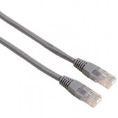 Ethernet Network Cable - Cat 6 Patch Cable