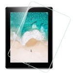 iPad 2/3/4 Screen Protector, ESR Premium Tempered Glass Screen Protector