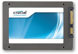 2TB Crucial MX300 SATA 2.5 Inch Internal Solid State Drive