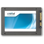 1TB Crucial MX300 SATA 2.5 Inch Internal Solid State Drive - CT1050MX300SSD1
