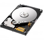 1TB, 5400 RPM Internal Hard Drive - Apple Mac & Windows Laptops