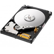 2TB, 7200 RPM Internal Hard Drive - Apple Mac & Windows Desktops