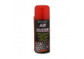 LAZER Air Duster - 200ml