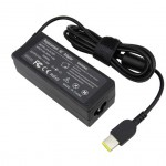 Laptop AC New Genuine Lenovo Power Adapter Battery Charger 65W 20V 3.25 Amps