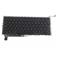 Apple MacBook Pro Keyboard - 15