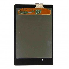 ASUS Google Nexus 7 Tablet / 2013 LCD Touch Screen Digitizer Assembly
