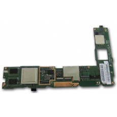 Google Nexus 7 1st Gen 2012 16GB Logic Board Mainboard Motherboard P/N 60-OK0MMB2001
