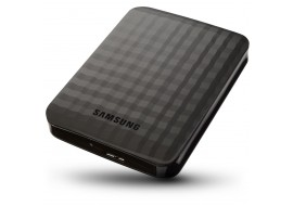 Samsung 500GB M3 Portable External Hard Drive 2.5