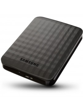 500GB Samsung M3 Portable External Hard Drive 2.5