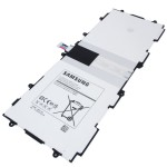 Samsung Galaxy Battery T4500E Tab 3 10.1 for Samsung P5213 P5200 P5210