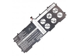 SAMSUNG GALAXY Note 10.1 battery N8000 N8013 N8010 SP3676B1A(1S2P)