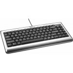 Targus Compact USB Keyboard - Mini PC Keyboard